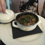 Main, chicken-couscous