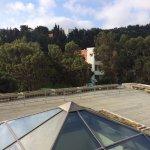 Rodos Palace Foto