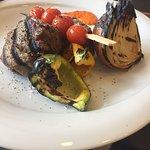 Photo de Restaurant Layalina