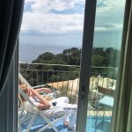 Foto de Hotel La Floridiana