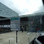 Photo de Gare Lille Flandres