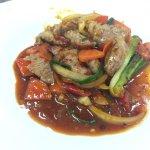 Foto de Maliwan Thai Cooking Class
