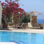 Photo of Kouros Palace