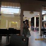 Photo de Pestana Cayo Coco All Inclusive Beach Resort