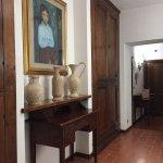 Hotel Monteriggioni Foto
