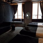 Photo of Signature Living Hotel