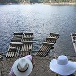 Foto de Parque Nacional Lagunas de Montebello