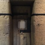 Foto di Vecchia prigione di Melbourne