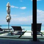 Photo de Grand Hotel Due Golfi