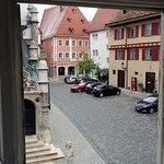 Photo of Kaiser Hotel Sonne