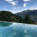 Photo of Hotel Belvedere Bellagio