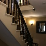 Photo of Morrill Mansion Bed & Breakfast