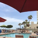 Foto di Tropic Shores Resort