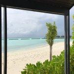 Photo of Komandoo Maldives Island Resort