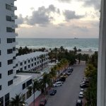 Photo de The Raleigh Miami Beach