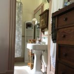 Your En Suite Bath