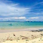Photo of Khlong Muang Beach