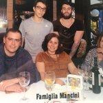 Photo of Il Ristorante Cucina & Musica - Walter Mancini