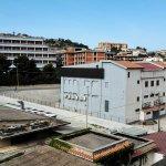 Foto de Hotel Tre Torri