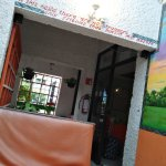 Photo of Mundo Maya Hostel