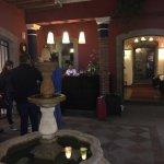 Foto de La Casona Hotel Boutique