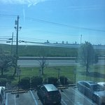 Photo of Travelodge Absecon Atlantic City