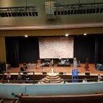 Photo de Ryman Auditorium