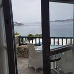 Mykonos Grand Hotel & Resort Photo