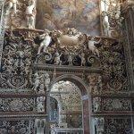 Photo de Chiesa del Gesu