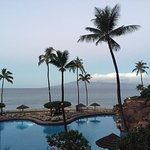 Hyatt Regency Maui Resort and Spa Foto
