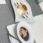 Photo of Restaurante Benavent C B