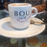 Photo de Cafe del Art
