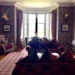 Cameron House on Loch Lomond Foto