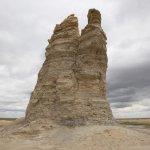 Castle Rock Front