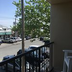 Photo de Beach View Motel