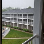 Put-in-Bay Resort Hotel and Conference Center Foto