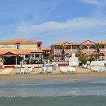 Photo of Anastasia Beach Hotel