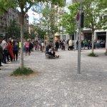 Photo de Gelateria Di Berna