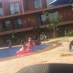 Photo of Hotel Rawabi Marrakech & Spa