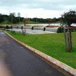 Photo of Parque das Nacoes Indigenas