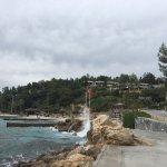 Pine Bay Holiday Resort Foto