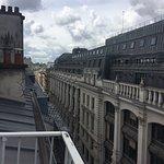 Photo de Hotel Gramont Opera Paris