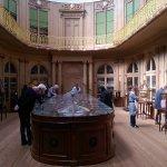 Photo of Teylers Museum