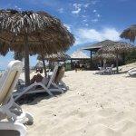 Photo de Varadero Beach