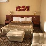 Photo of Hotel Planernoye