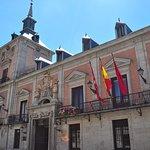 Photo of Plaza de la Villa