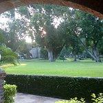 Photo of Fiesta Americana Hacienda San Antonio El Puente Cuernavaca
