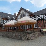Photo of Seven Trees Restaurant