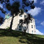 Foto di The Park Hotel Tenby