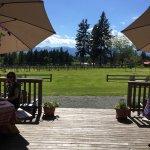 Beaufort Vineyard & Estate Winery Foto